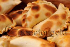 Empanadas Salteñas-sf