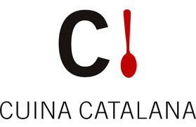 cuina catalana