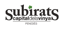 Subirats Capital Vinya