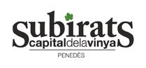 Subirats Capital Vinya