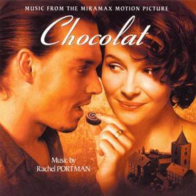 Chocolat-petit