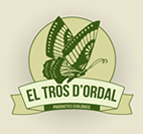 El tros dordal