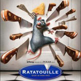 Ratatouille-602107251-main