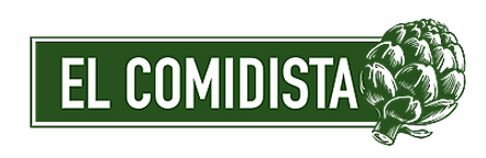 el-comidista-logo-nuevo