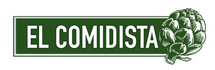 el-comidista-logo-nuevo