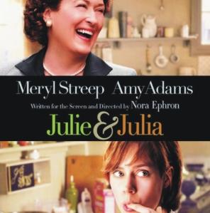 Julie & Julia-petit-p