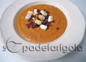 Salmorejo cordoves-sf